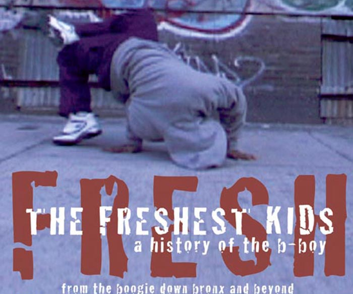 the-freshest-kids2